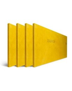 Isover Party-wall 030mm