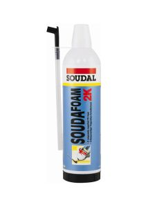 Soudal Soudafoam 2K 400ml