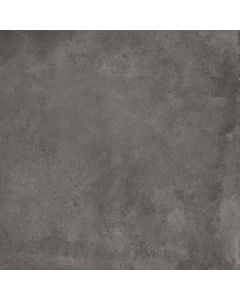 ABK Tegel Factory Taupe 30x60