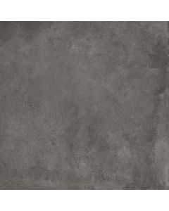 ABK Plint Factory Taupe 7x60
