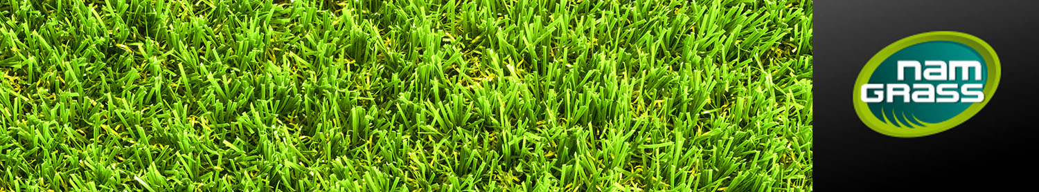 namgrass-banner